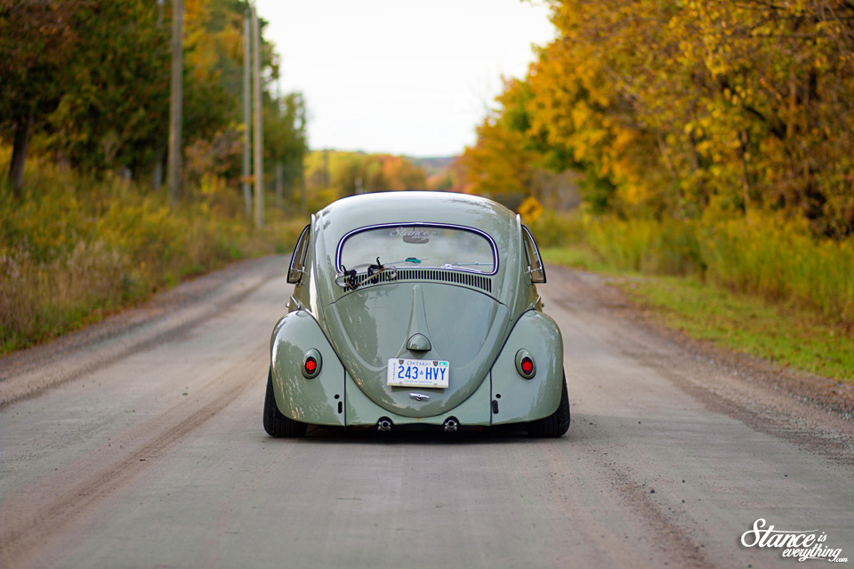 stance-is-everything-taylord-customs-slammed-beetle-rear-middle