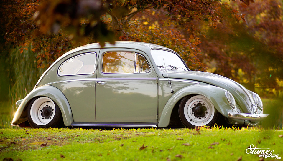 stance-is-everything-taylord-customs-slammed-beetle-side