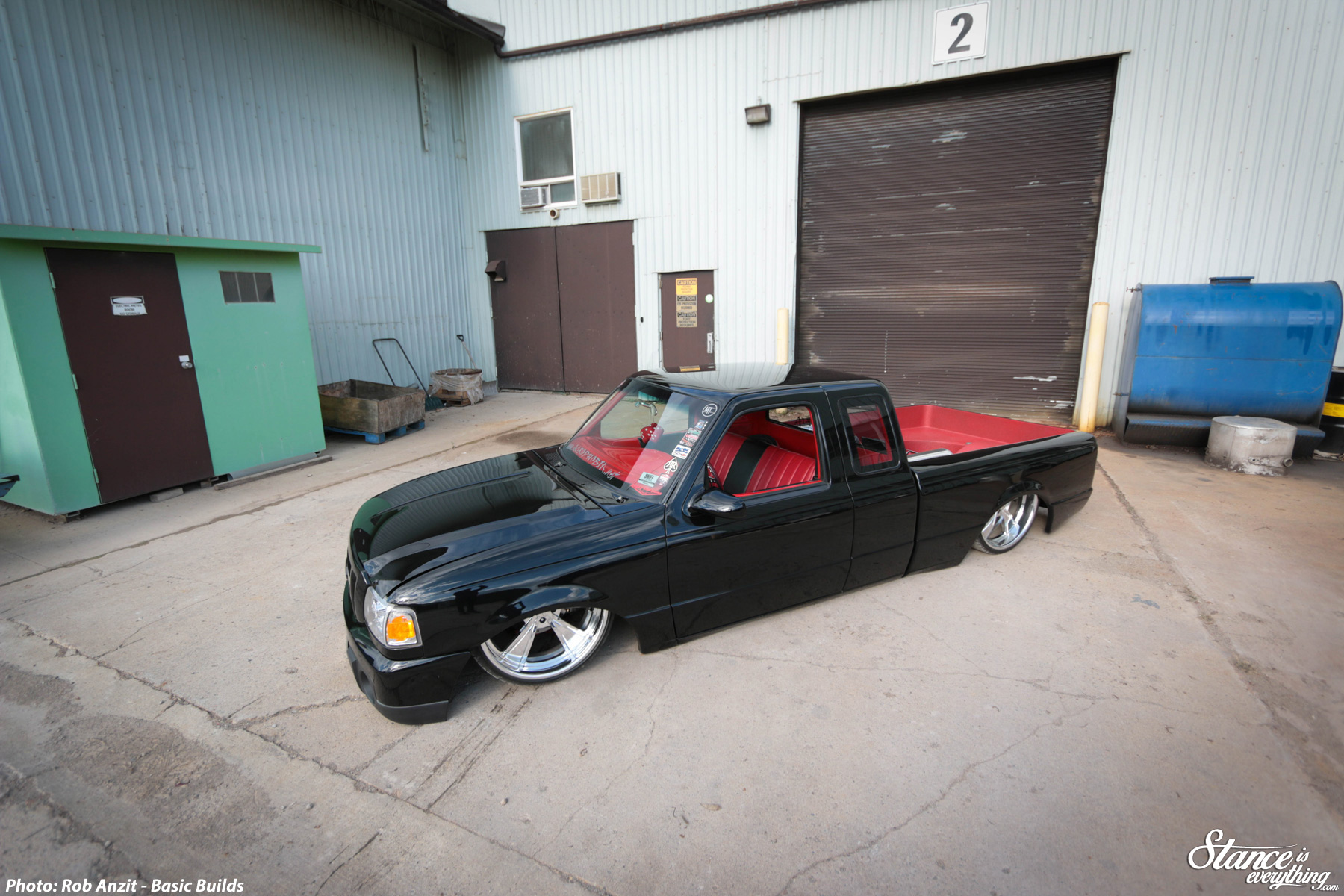 bagged-bodied-2005-ford-ranger-basic-build-1
