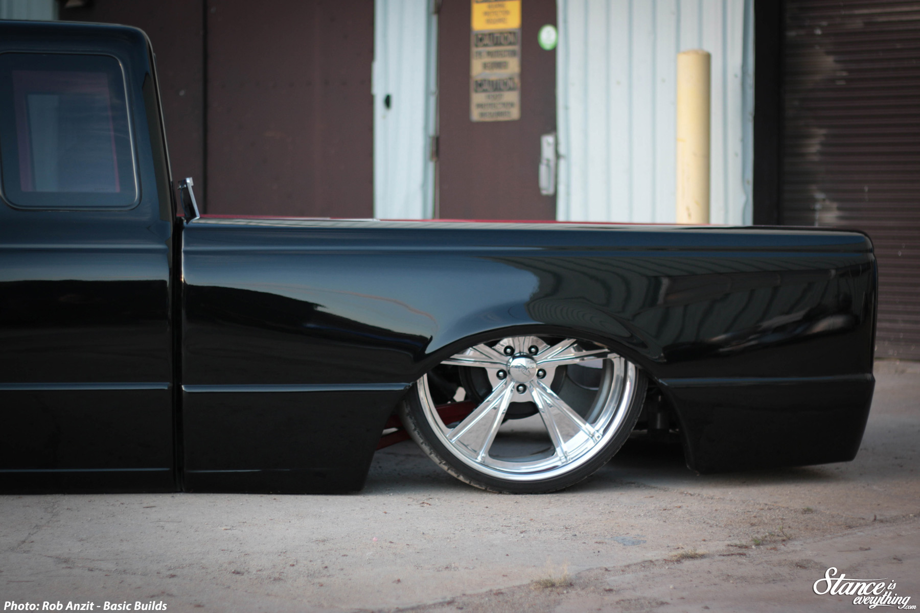 bagged-bodied-2005-ford-ranger-basic-build-5