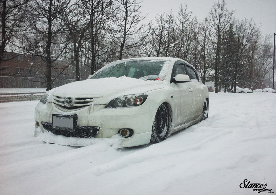 winter-driving-mazda-3-down-2