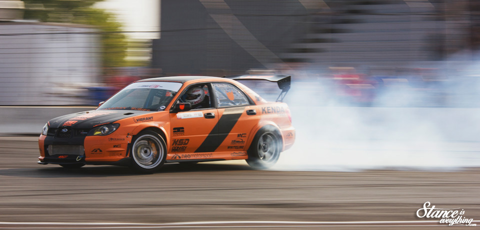 formula-drift-2015-qualifying-sexsmith-1
