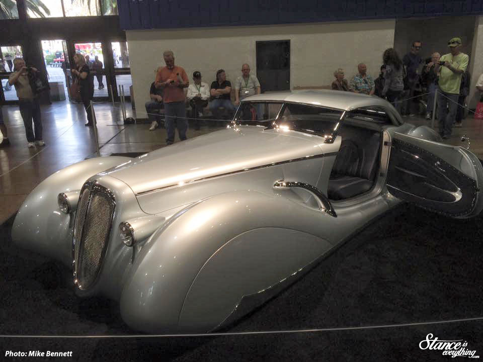 grand-national-roadster-show-2016-19