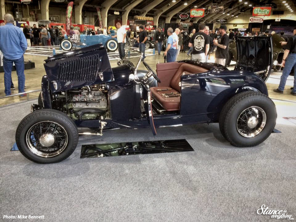 grand-national-roadster-show-2016-7