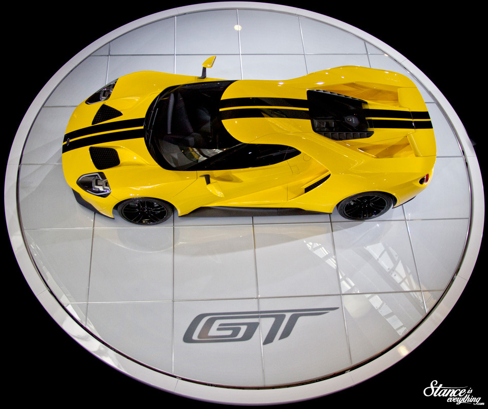 2016-canadian-international-auto-show-binbrook-ford-gt