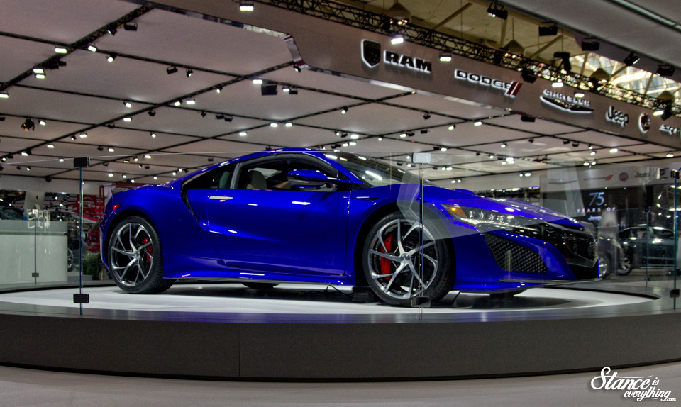 2016-canadian-international-auto-show-binbrook-nsx-1
