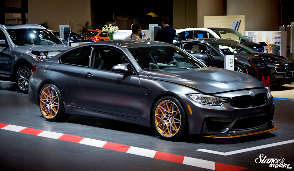 2016-canadian-international-auto-show-bmw-m4-gts