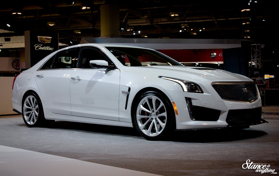 2016-canadian-international-auto-show-cadillac
