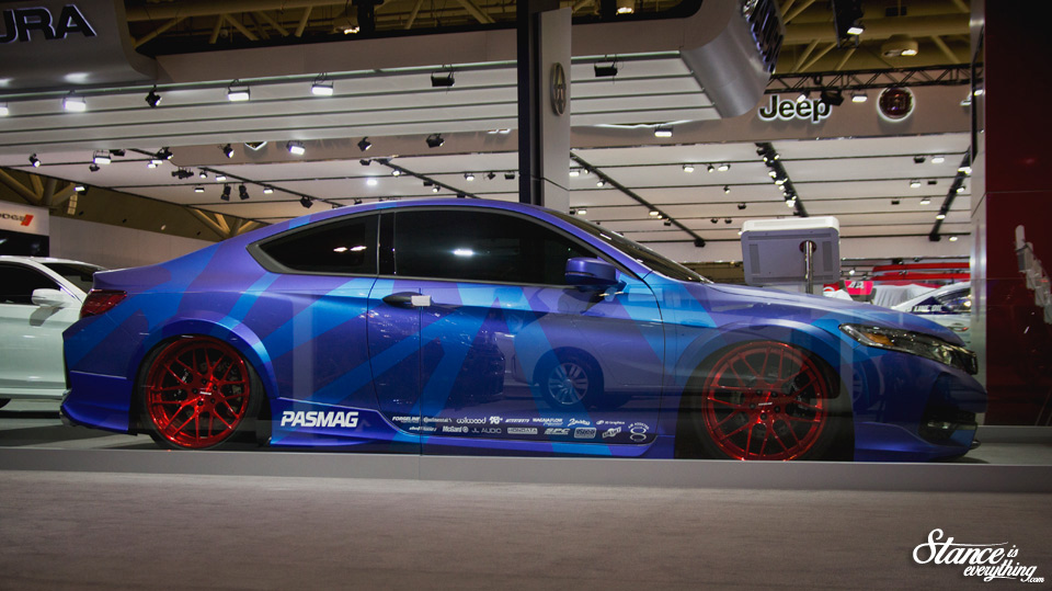 2016-canadian-international-auto-show-honda-pasmag