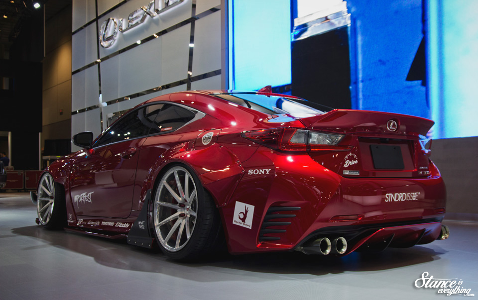2016-canadian-international-auto-show-importfest-lexus-rc350-4