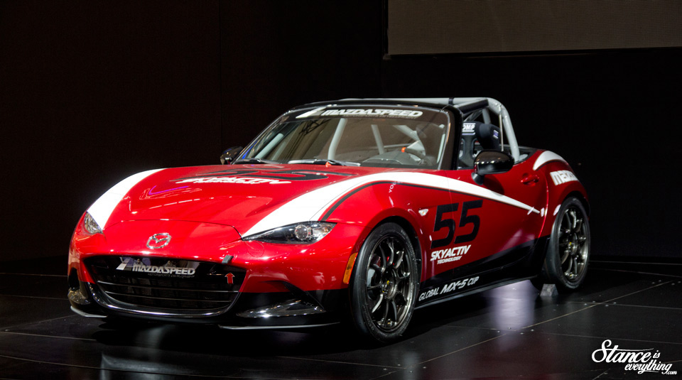 2016-canadian-international-auto-show-mazda-mx-5-cup