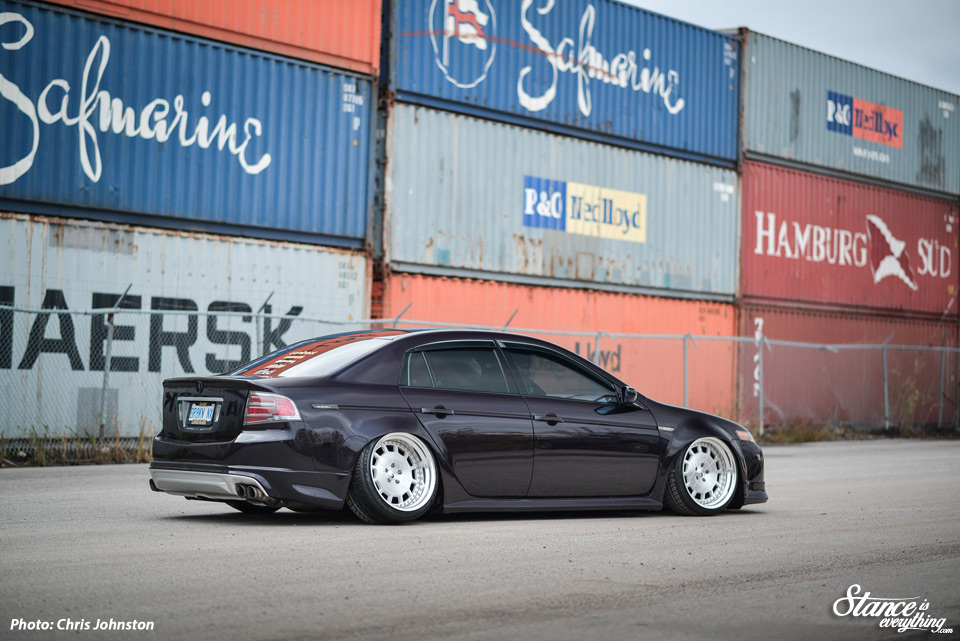bb-Steve-Luangpakdy-bagged-acura-tl-luxury-abstract-2