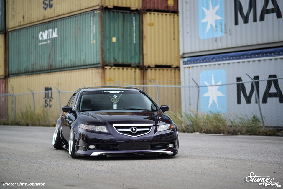 bb-Steve-Luangpakdy-bagged-acura-tl-luxury-abstract-3