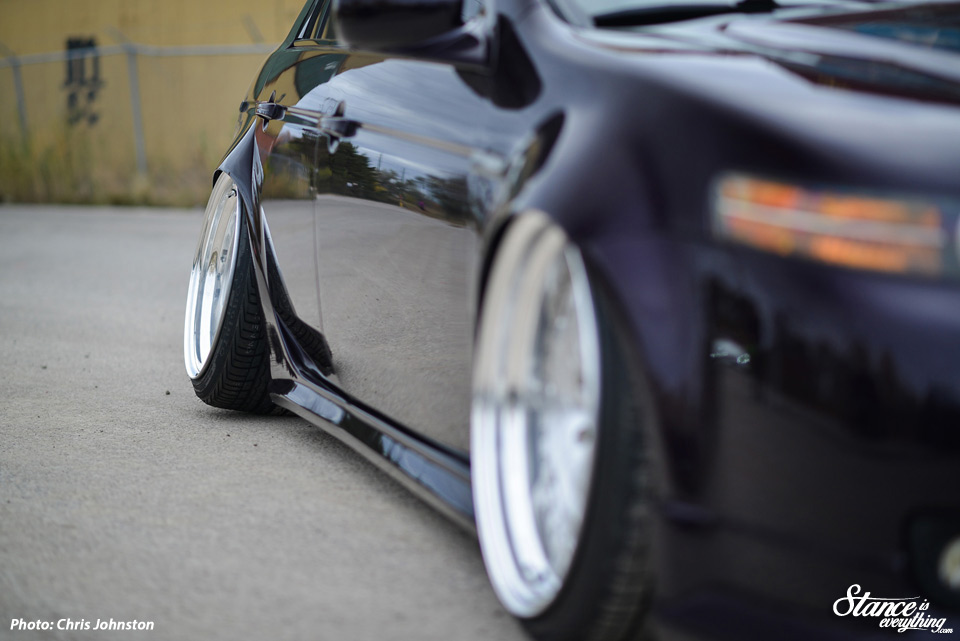 bb-Steve-Luangpakdy-bagged-acura-tl-luxury-abstract-4