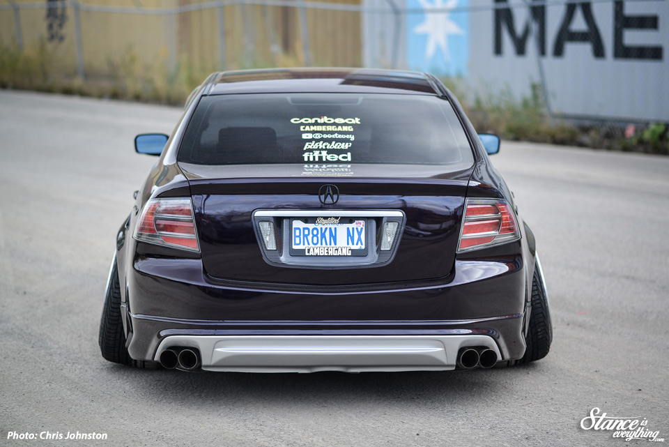 bb-Steve-Luangpakdy-bagged-acura-tl-luxury-abstract-7