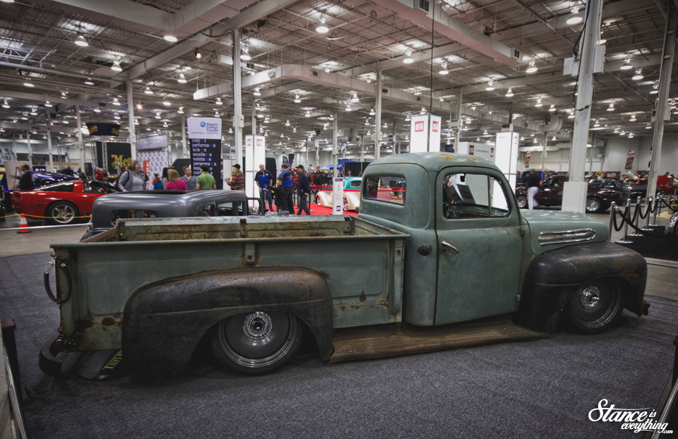 motorama-2016-hall-2-mercury-m1-3