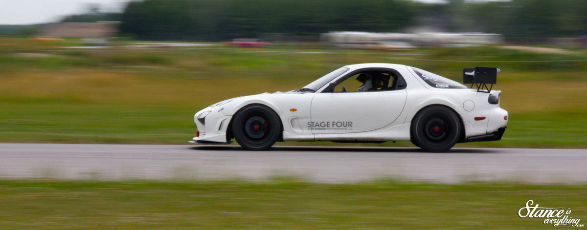 stage_four_rx7_2