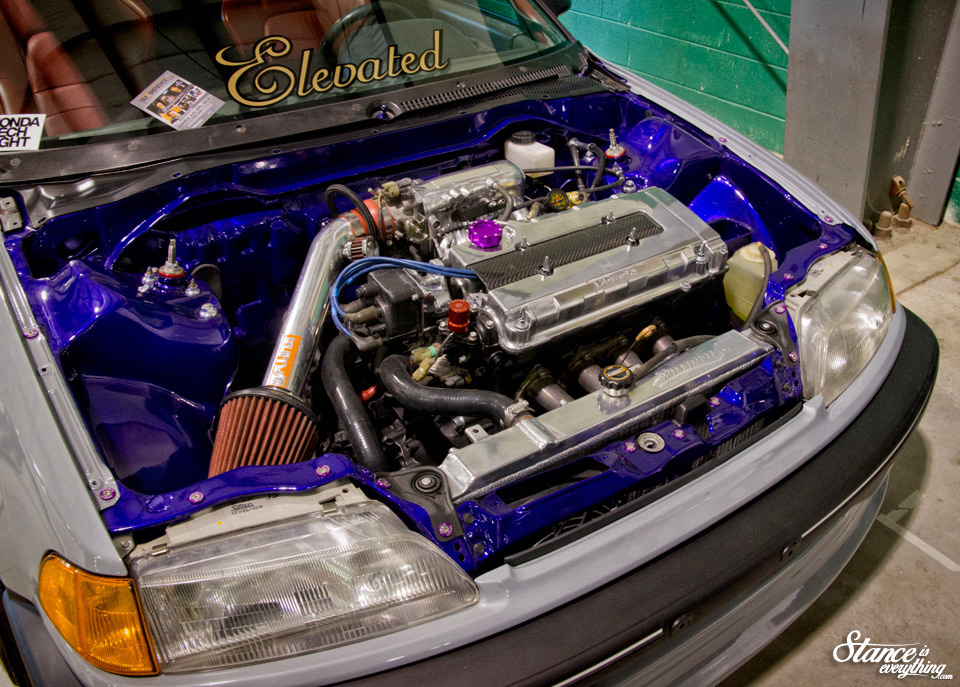 1-fitted-bays-civic-ef-petey