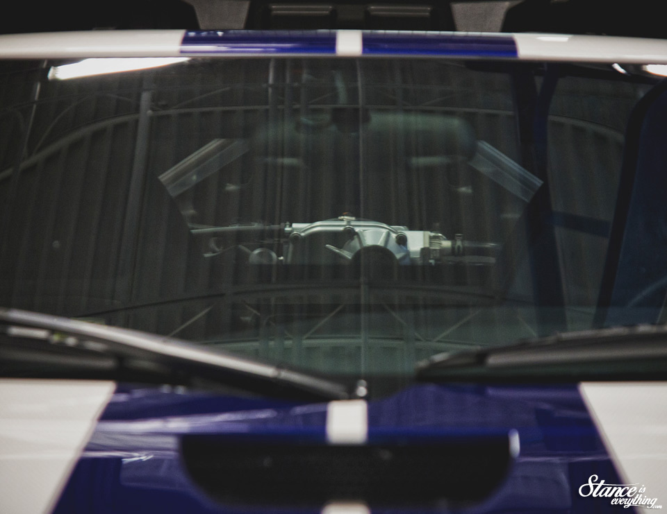 cars-and-coffee-toronto-may-2016-ford-gt