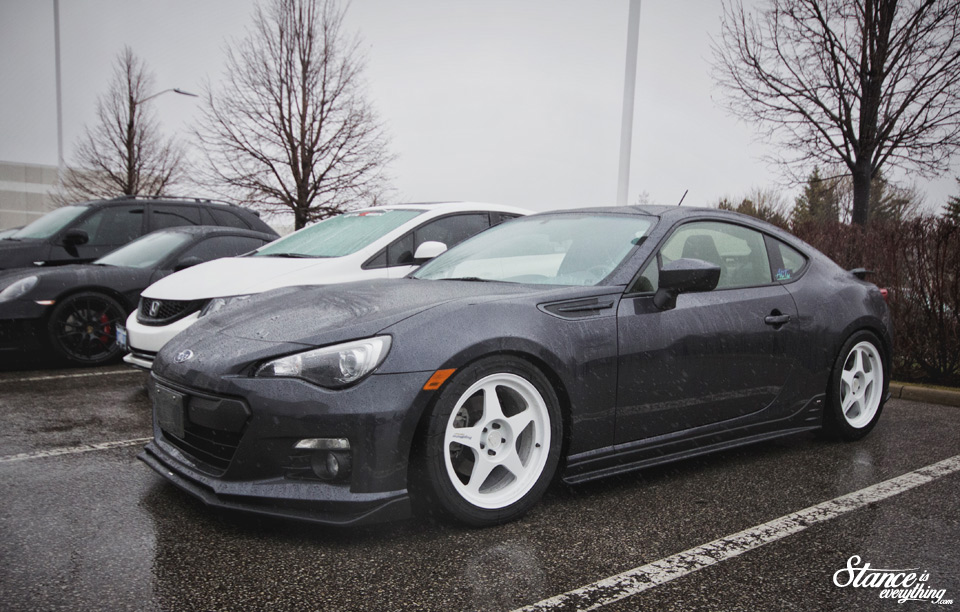 cars-and-coffee-toronto-may-2016-frs-1