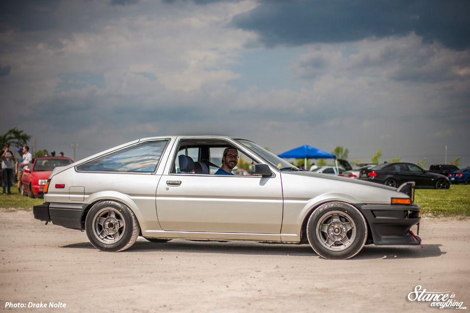 fitted-lifestyle-2016-ae86-dn