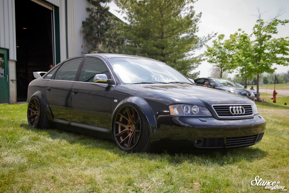 fitted-lifestyle-2016-audi-s6-flares-1-dt
