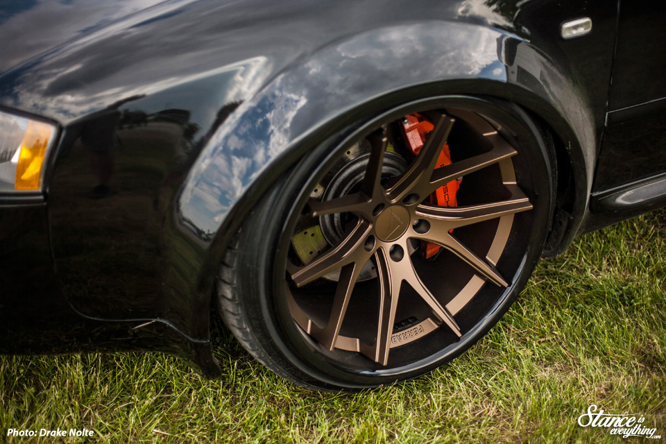 fitted-lifestyle-2016-audi-s6-flares-2-dn