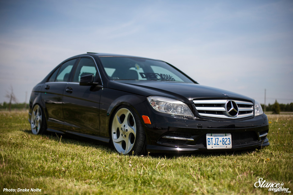 fitted-lifestyle-2016-benz-1-dn