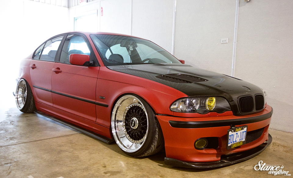 fitted-lifestyle-2016-bmw-e46-bbs-1-dt