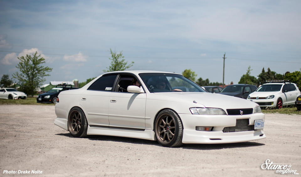fitted-lifestyle-2016-chaser-dn