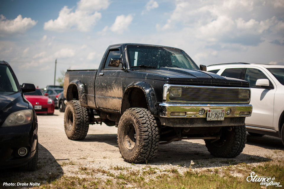 fitted-lifestyle-2016-lifted-s10-dn