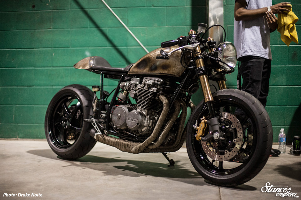 fitted-lifestyle-2016-motorcycle-4-dn