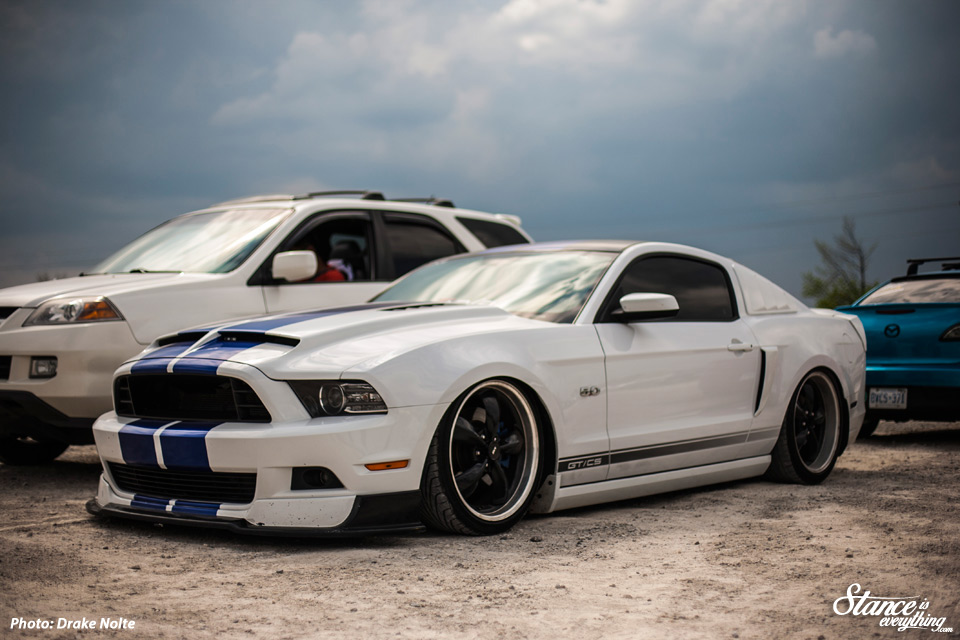fitted-lifestyle-2016-mustang-2-dn