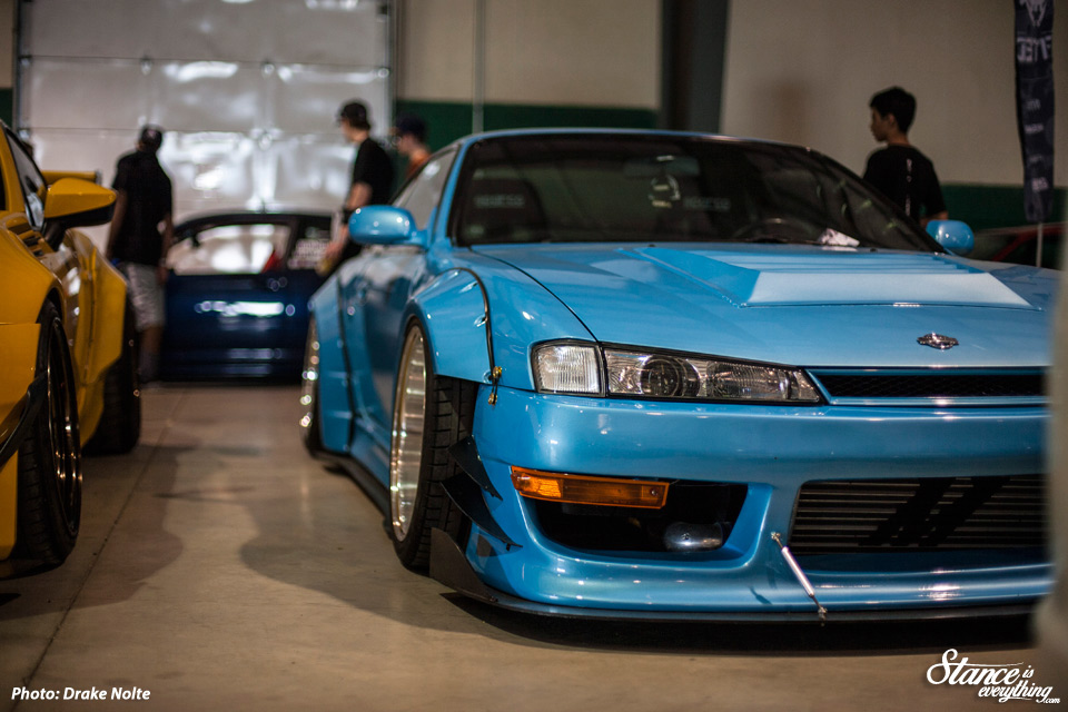 fitted-lifestyle-2016-nissan-silvia-flares-2-dn