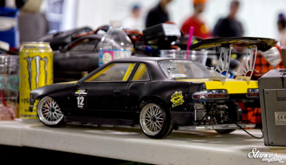 fitted-lifestyle-2016-rc-drift-1-dt