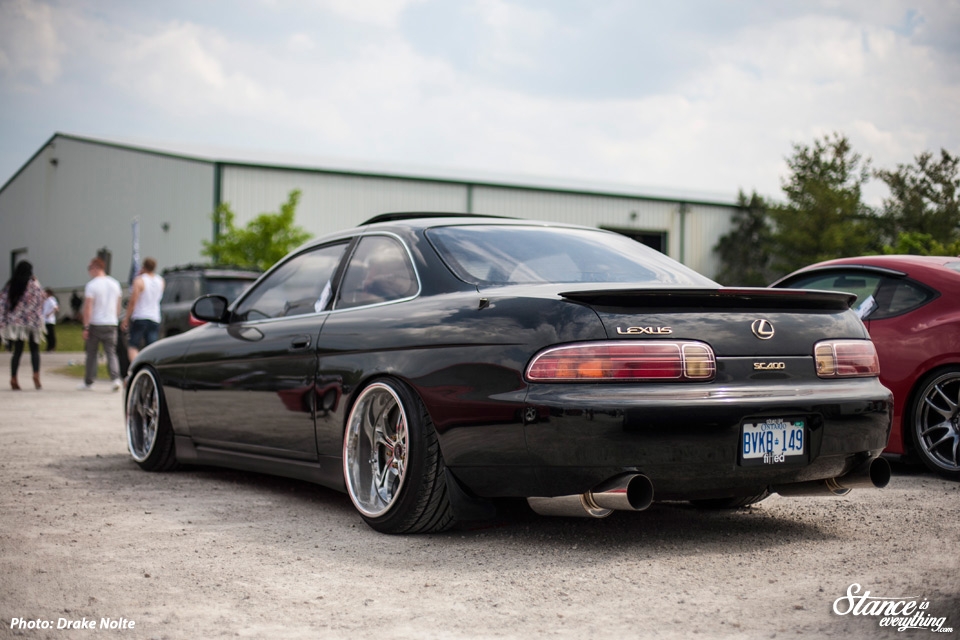 fitted-lifestyle-2016-soarer-dn