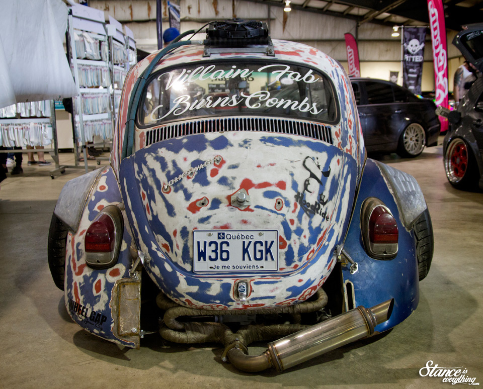 fitted-lifestyle-2016-villian-fab-beetle-rear-dt