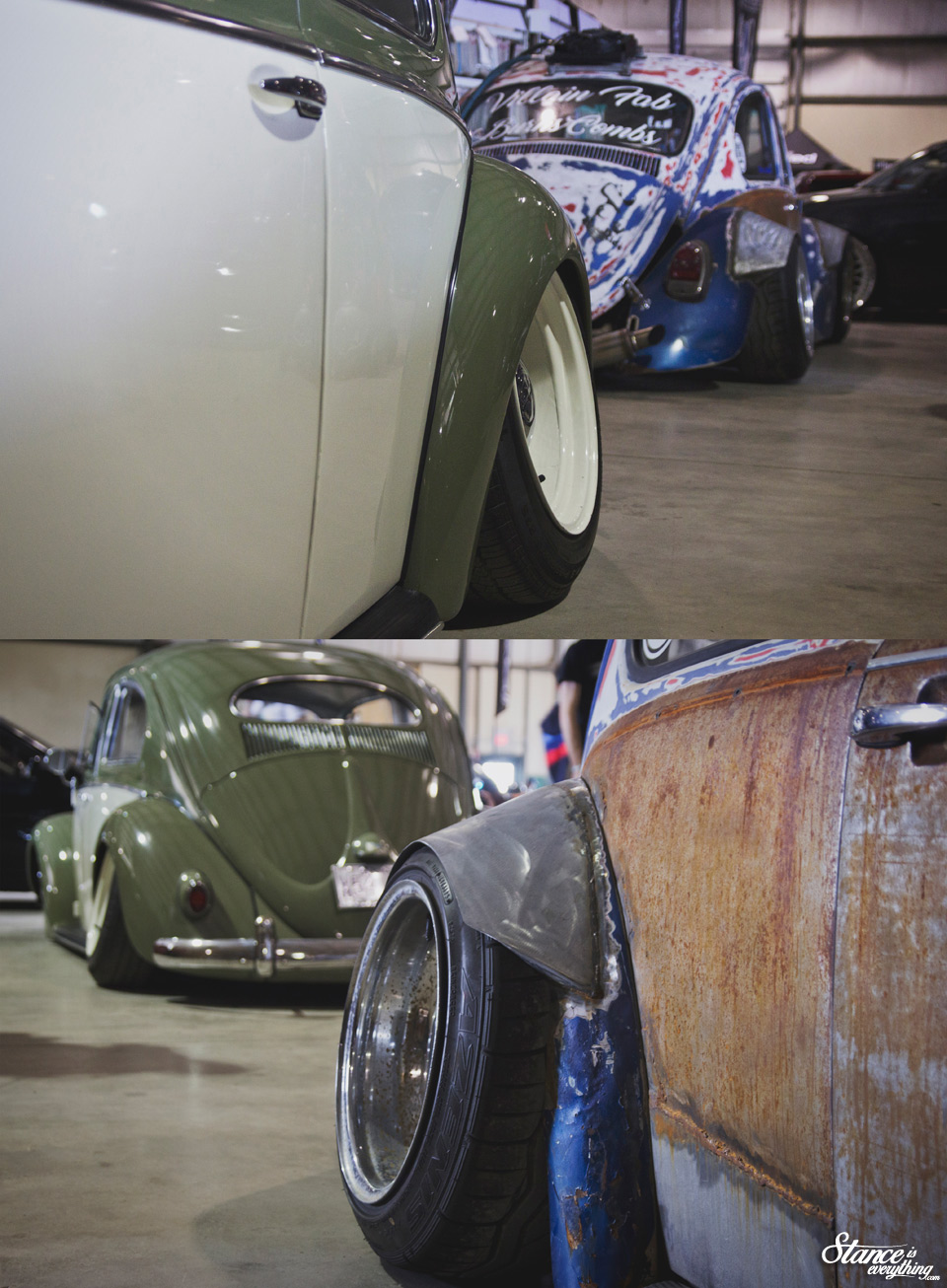 fitted-lifestyle-2016-villian-fab-beetle-rear-flares-2up-dt