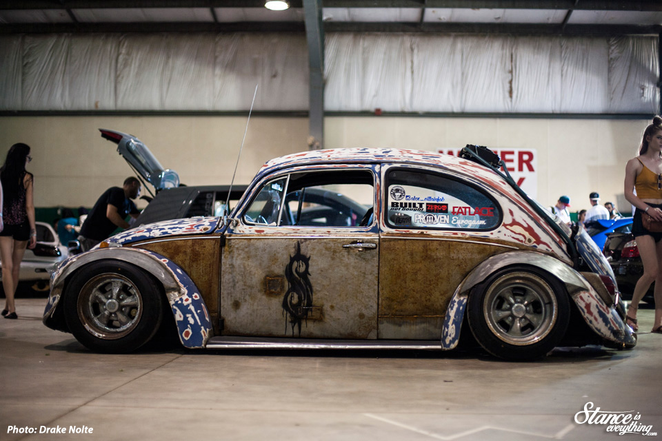 fitted-lifestyle-2016-villian-fab-beetle-side-profile-dn