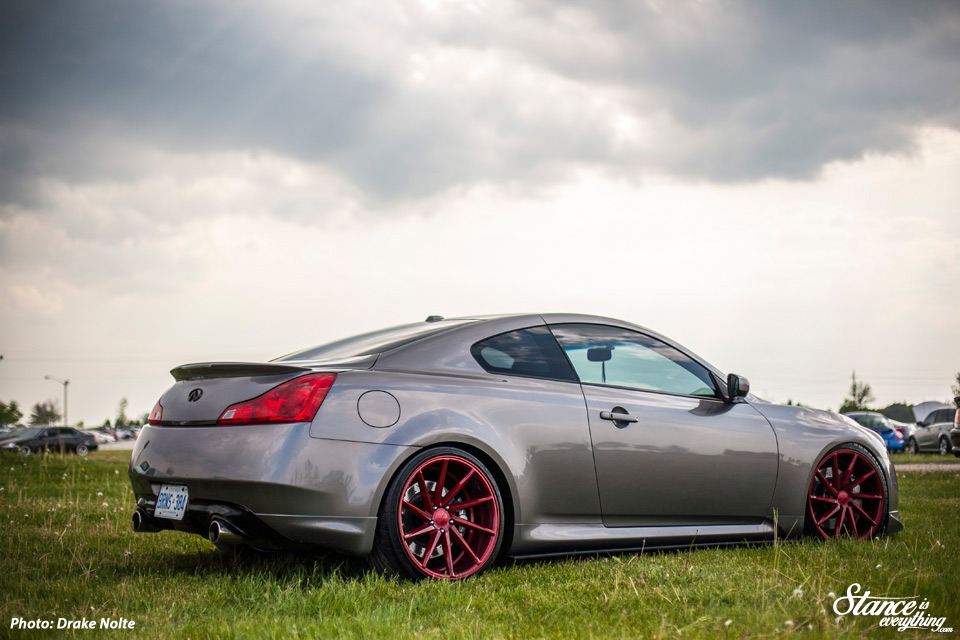fitted-lifestyle-2016-vossen-infiniti-dn