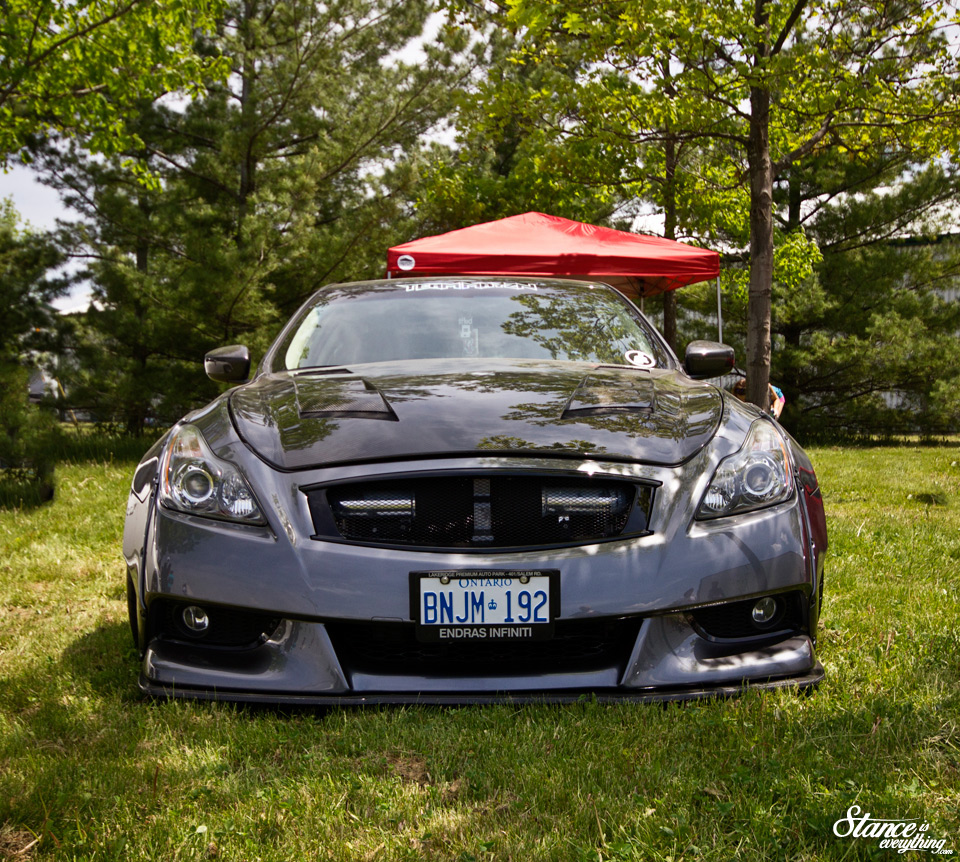 fitted-lifestyle-2016-widebody-370-1-dt