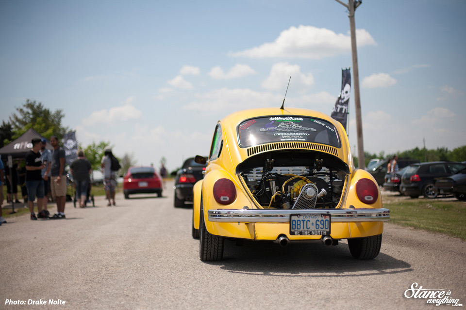 fitted-lifestyle-2016-yellow-beetle-2-dn