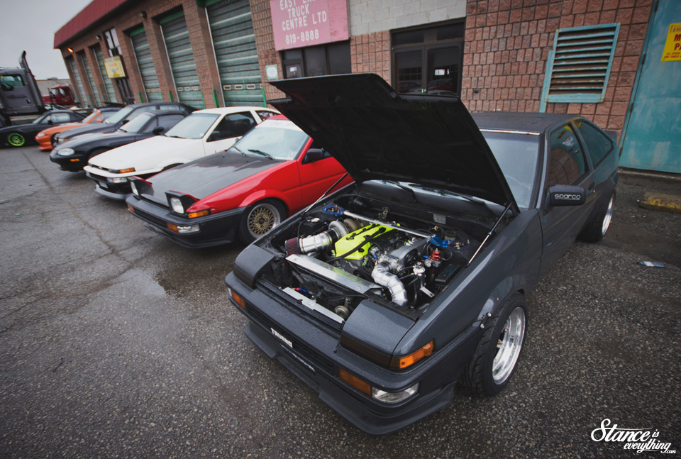 money-gang-bbq-ae86lineup