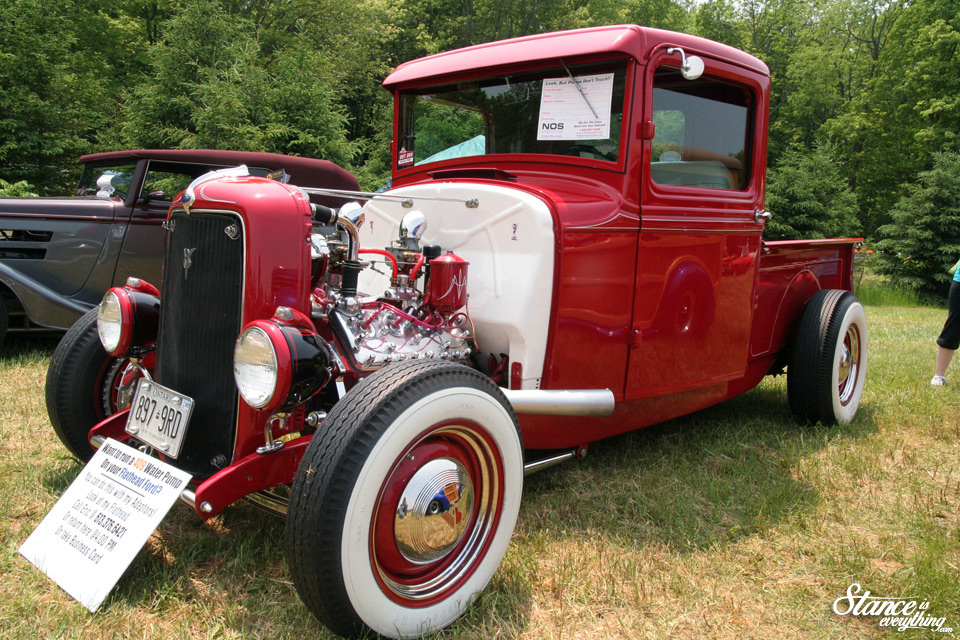 ford-red-2011-1