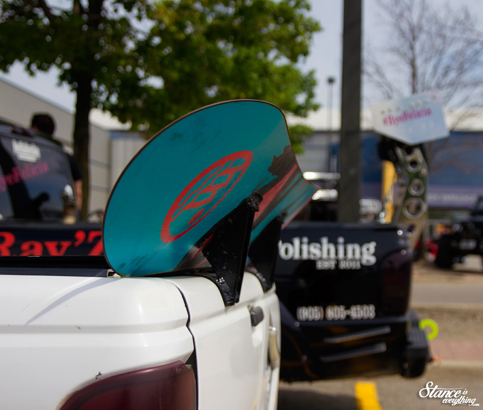 trendsetters-2016-powerade-center-ford-ranger-snowboard-spolier-1
