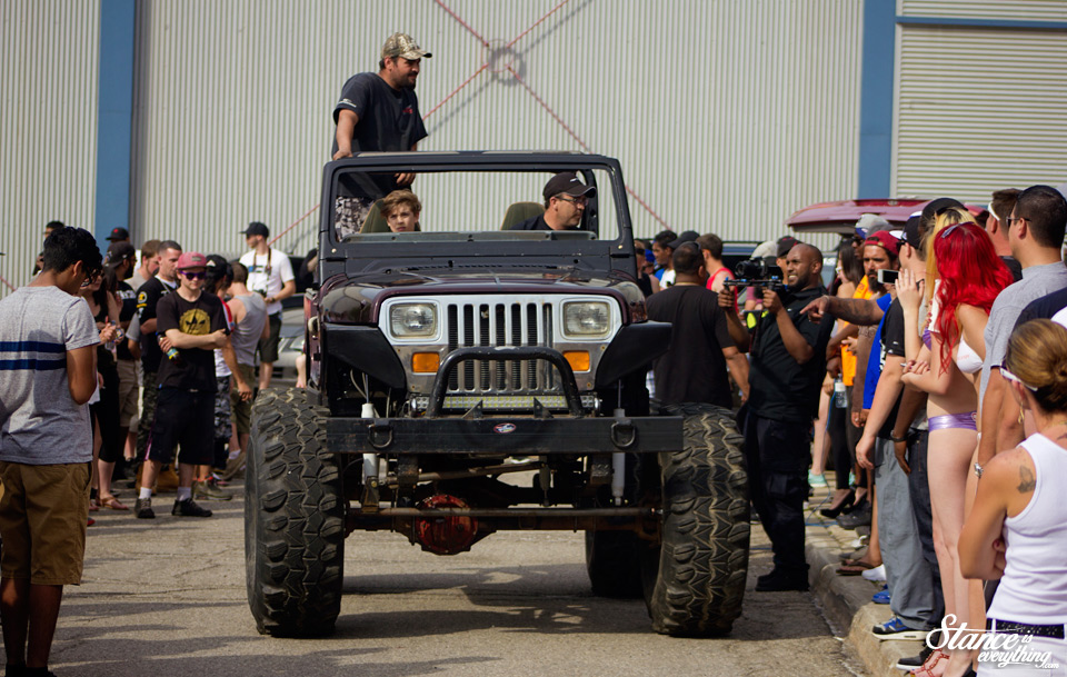 trendsetters-2016-powerade-center-jeep
