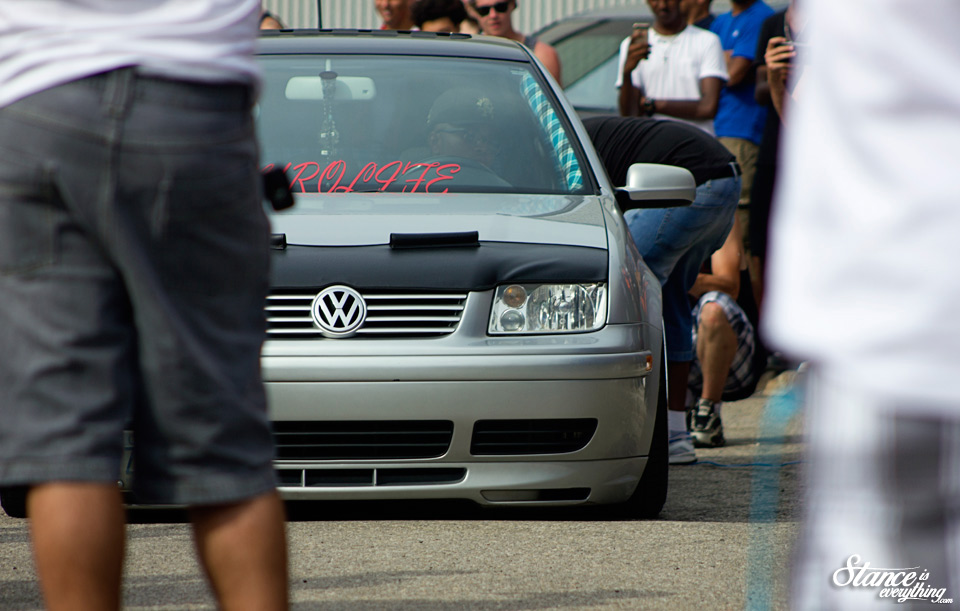 trendsetters-2016-powerade-center-vw-loudest-exhaust