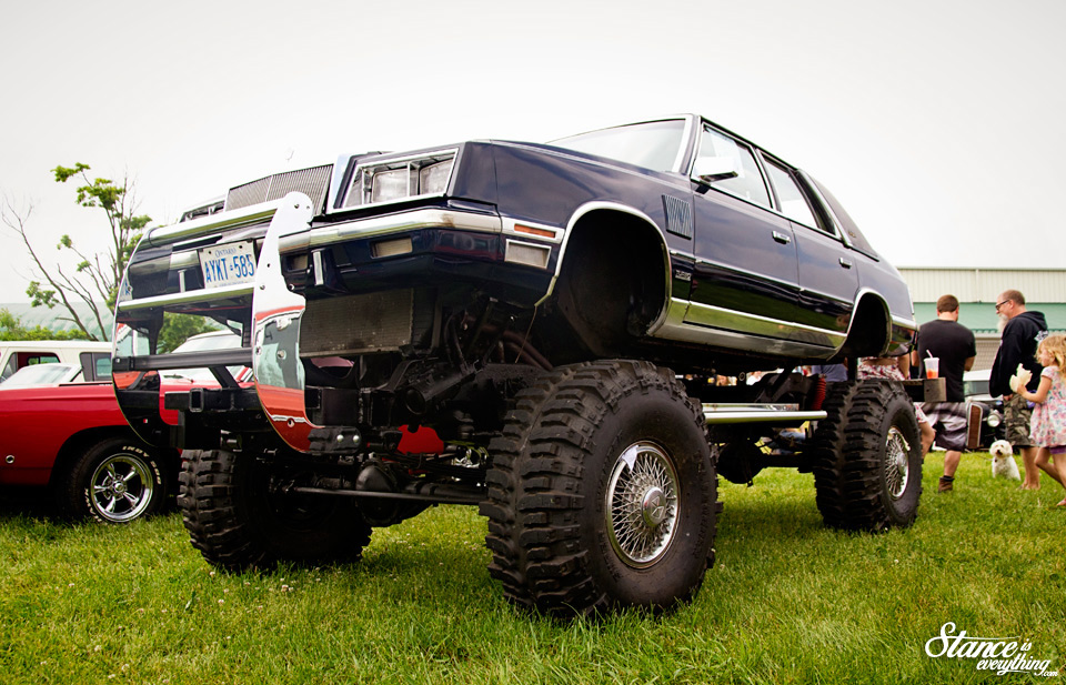 unfinished-nationals-4x4-new-yorker-2