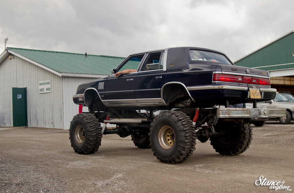 unfinished-nationals-4x4-new-yorker-4