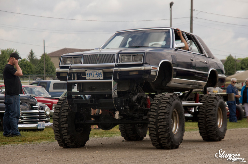 unfinished-nationals-4x4-new-yorker-5